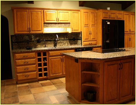 copper kitchen backsplash ideas kitchen backsplash wallpaper home design ideas