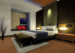 kumpulan desain rumah minimalis modern desain interior