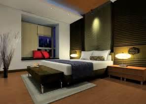 desain rumah minimalis desain kamar minimalis modern