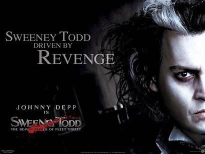 Todd Sweeney Johnny Depp Wallpapers Fryzura Napisy
