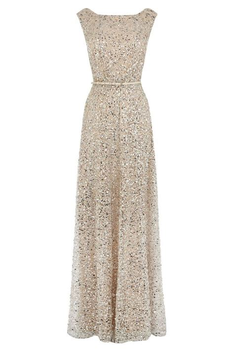 new year dress online new year dress new years sequin and gold dresses 2018 become chic
