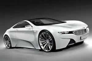 BMW - Algunos Modelos 2012 Más que un auto