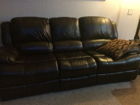 furniture row sofa mart evansville in sofa row index of images content fr pd14 thesofa