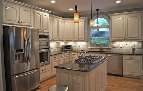 creative ideas for kitchen cabinets updating your kitchen cabinets replace or reface