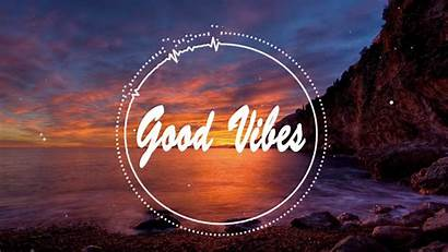 Vibes Chill Wallpapers Vibe Desktop Positive Vibey