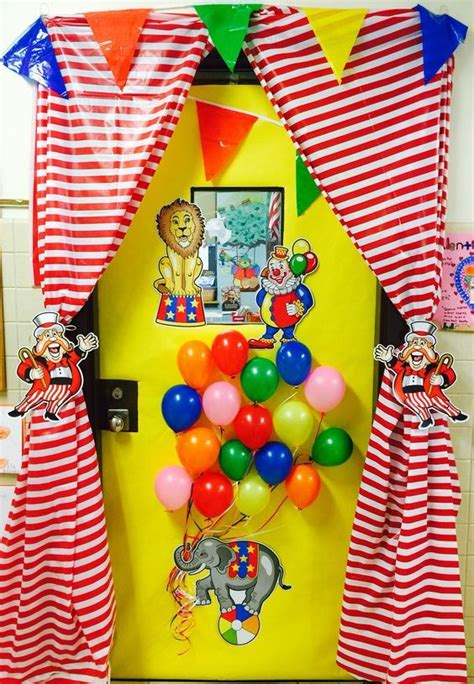 17 best images about carnival circus classroom theme 874   204f9df021f49faf0d322806fc292b2e