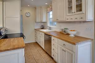 bathrooms remodel ideas cape cod kitchen after hooked on houses