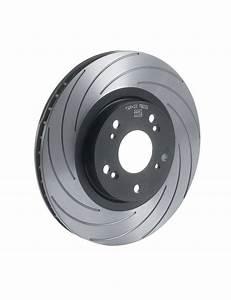 Disque De Frein Clio 3 : disques de frein avant tarox f2000 renault clio v6 310x28x47 4 gt2i ~ Maxctalentgroup.com Avis de Voitures