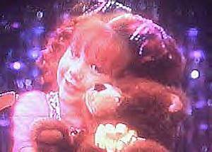 Kathy - Barney and Friends Wiki