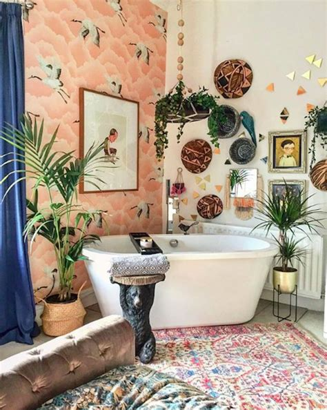 Use them to hold toilet paper, towels and decor. 15 Bathroom Wall Decor Ideas