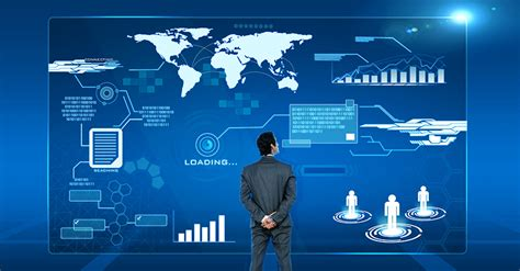 How To Choose The Right Network Monitoring Software. Online Security Awareness Training. Bofa Student Credit Card Furniture E Commerce. Lawn Mower Repair Gilbert Az. Online Certification Programs For Personal Trainer. Accelerated Nursing Programs In Illinois. Small Business Health Insurance Costs. South Boulder Chiropractic Free Cridit Check. Clickonce Application Deployment