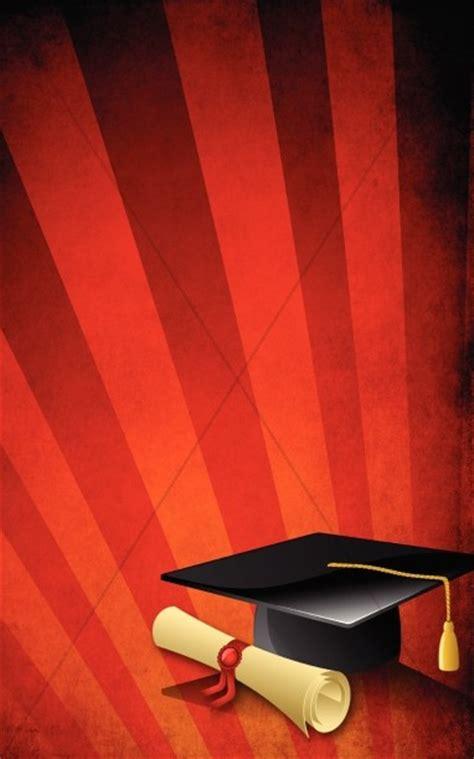 graduation rays program cover secular holiday bulletin