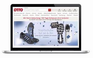 Ottos Online Shop : otto online shopping f r senioren und rentner ~ Orissabook.com Haus und Dekorationen