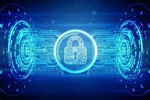 Cyber Security | Schutz vor Hackerangriffen | TÜViT