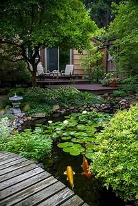 the 20 best diy landscaping ideas for your backyard