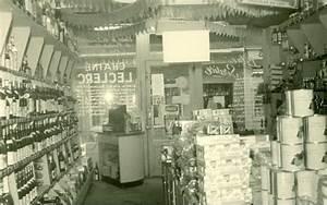 Magasin Ouvert Aujourd Hui Leclerc : de la vente encadr e au libre service 1959 1978 e ~ Dailycaller-alerts.com Idées de Décoration