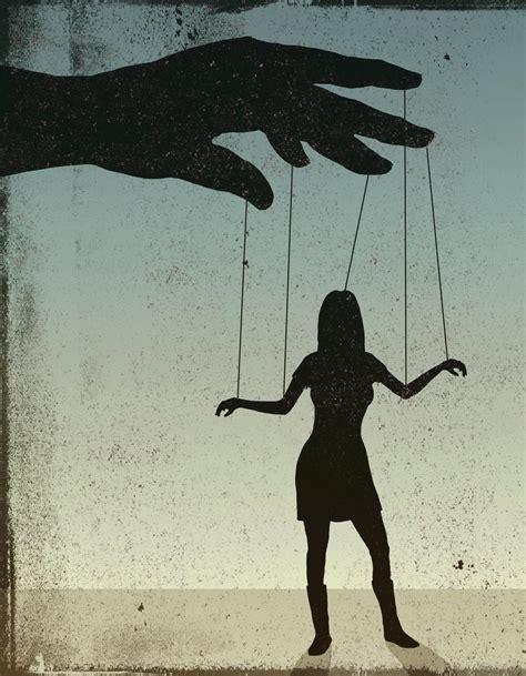 le si鑒e de pervers narcissique êtes vous victime d 39 un pervers narcissique