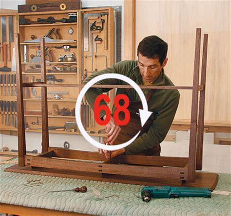 stl  maine furniture master tim rousseau finewoodworking