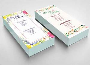 beautiful wedding invitation in lagos nigeria printivo With price of wedding cards in nigeria