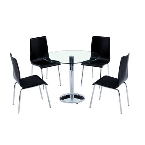 glass dining table and chairs clearance glass dining table and chairs clearance gallery dining