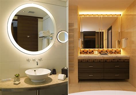 Selecting A Bathroom Vanity Mirror 13 Night Therapy Deluxe Euro Box Top Spring Mattress Queen Hilton California King Sale Overstock Furniture And Bed Set With Size Frame Sheets That Cover Simmons Charlotte Nc