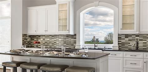 kitchens by design inc kansas city homes style features our project kitchens 6586