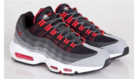 kicks deals official website nike air max 95 wolf grey
