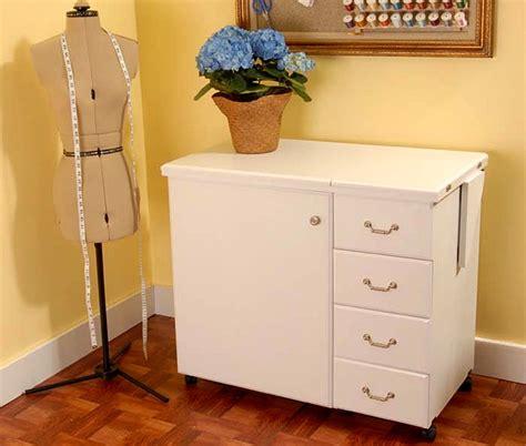 arrow sewing cabinets norma jean arrow norma jean cabinet