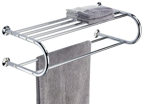 towel racks  holders  kitchen  bathroom