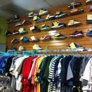 Plato S Closet Ta Fl by Plato S Closet 36 Reviews Used Vintage Consignment
