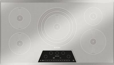 thermador induction cooktop wolf vs thermador 36 inch induction cooktops prices
