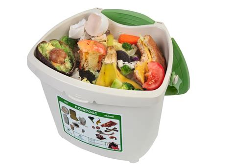 compost cuisine how to recycle and compost sfenvironment org our home our city our planet