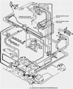 Ducati Fuse Box Diagram