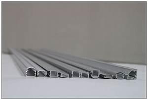 Led Strip Profil : aluminum profile for led strip huareal led ~ Buech-reservation.com Haus und Dekorationen
