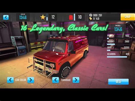 Juegos de carros, las mejores carreras en juegos de carros 3d gratis y divertidos tunning de carros, velocidad, f1, de rally rapido y aquí puedes jugar a super truck 3d que es un juego de carros moustros 4x4 todo terrenos, completa las carreras y gana premios en el juego de autos. Descargar Juegos De Carros Para Windows 10 : Grand Theft Auto 2 Descargar Para Windows 10 ...