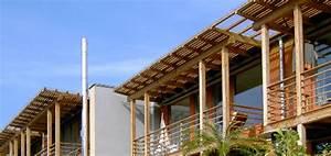 Haus Anbau Modul : 2 ~ Lizthompson.info Haus und Dekorationen