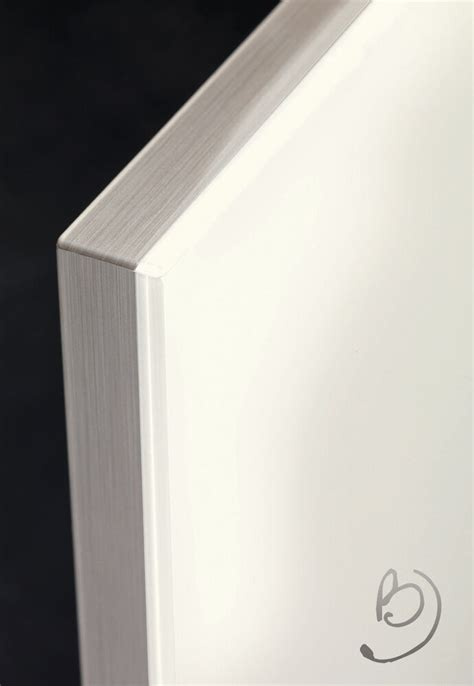 Gloss Cupboard Doors by High Gloss White Kitchen Cabinet Door Fronts High