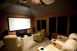 Best 7 1 Home Theater Systems Of 2018
