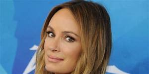 E! responds after producer says she was fired over ...