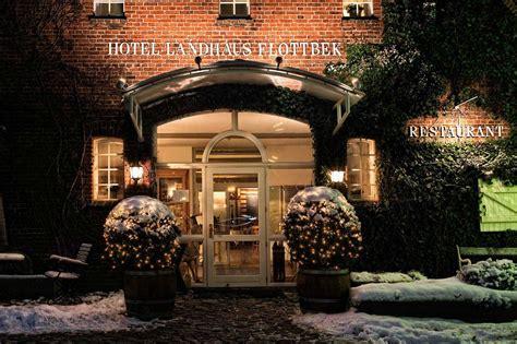 Landhaus Hamburg by 20 Stimmungsvolle Hotels F 252 R Die Adventszeit Tipps Der