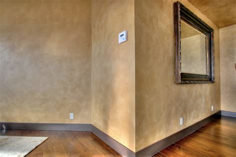 what is the best paint finish for walls faux painting finishes ideas and techniques