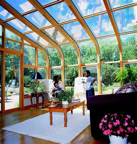 luxury sunrooms sunroomsu