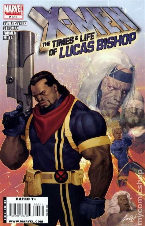 comic books   men messiah war