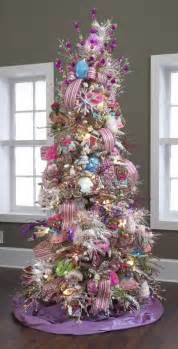 christmas tree decorations ideas 2015 2016 fashion