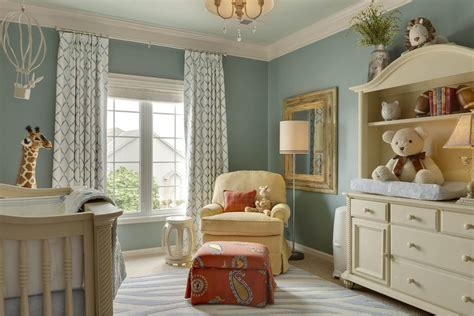 floor l pottery barn bathroom awesome warren pulley task floor l pottery barn metal lights and ls