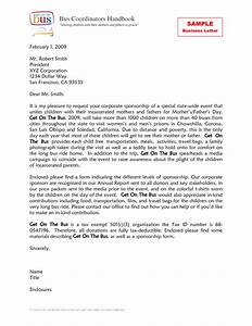Best Photos Of 5 Sample Business Letter Business Letter The Best Business Letter FormatBusinessProcess Business Letter Format Sample Business Letter Format Personal Business Letter The Best Letter Sample