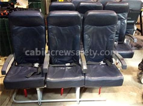 article passenger aircraft seats for sale at