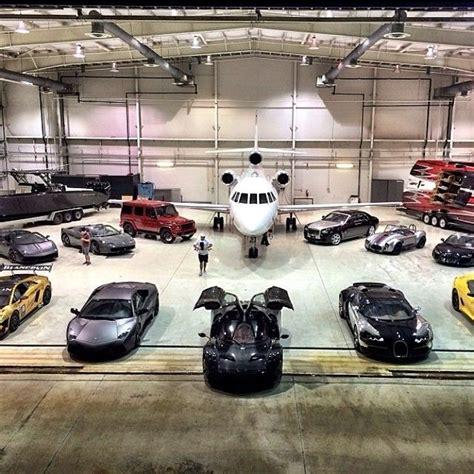 luxurious extravagance dream cars luxury cars luxury