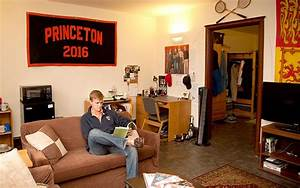 Your Dorm Room   Housing and Real Estate Services