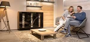 Küchenschränke Einzeln Kaufen Nobilia : retailer search nobilia k chen ~ Orissabook.com Haus und Dekorationen